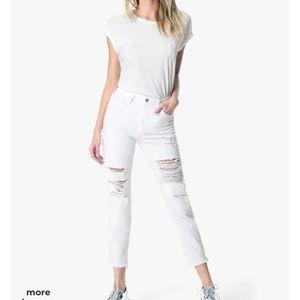NWOT Joe's Jeans